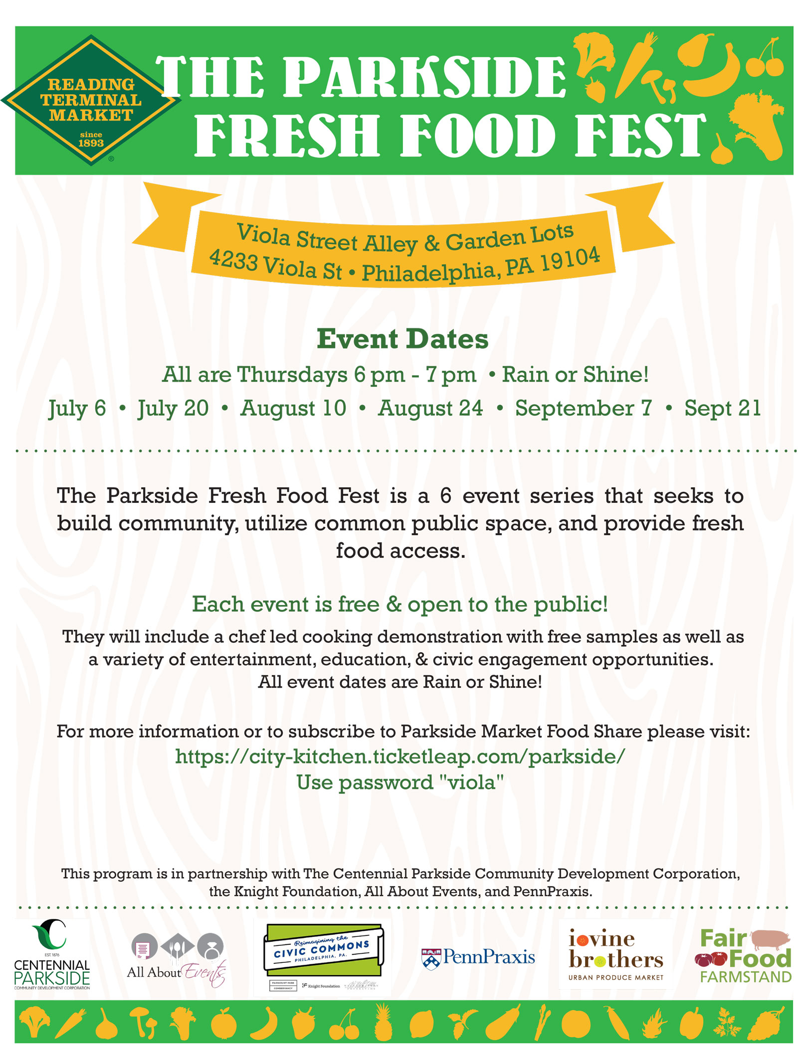Parkside-Fresh-Food-Fest_Flyer